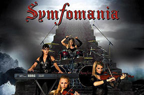 symfomania_hq01-crop-u117286