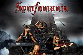 symfomania_hq01-crop-u117286