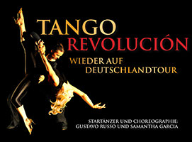 tango_305x225
