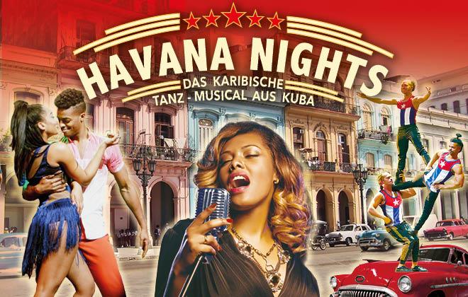 660x420-Havana2020-Web